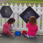 Lilah_Isabella_chalk_cats
