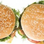 cheeseburgers_19-126900